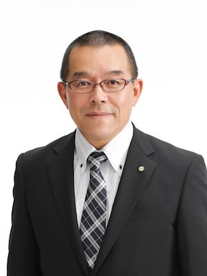社会福祉法人 サンホーム 理事長 田原薫